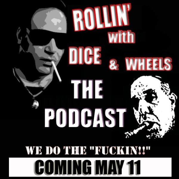Rollin with Dice and Wheels