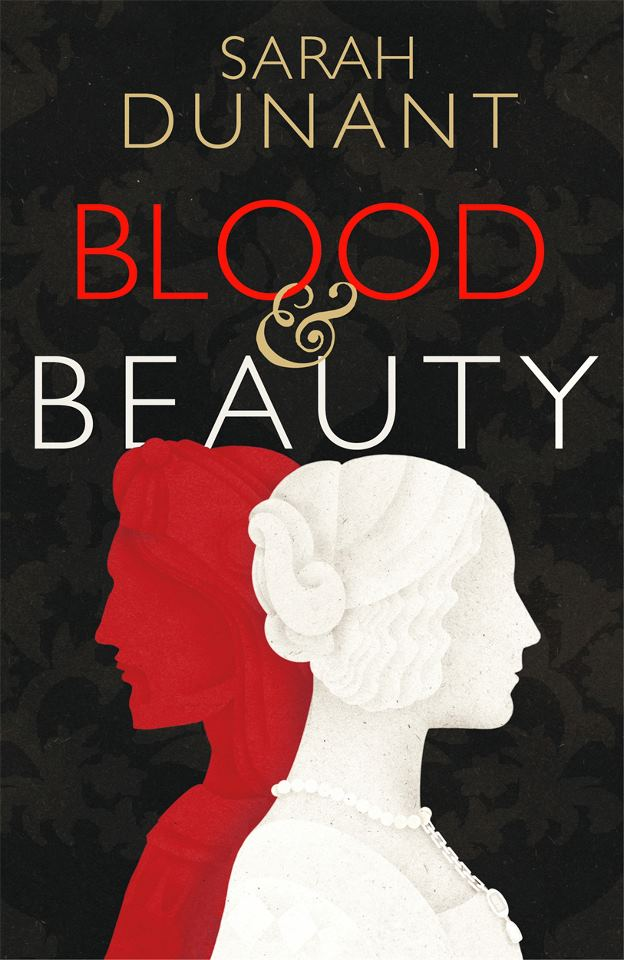Blood & Beauty: A Novel Of The Borgias - Reviews | The Star Online